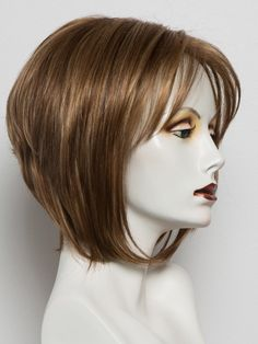 Rene of Paris Cameron Wig - Best Seller | Wigs.com - The Wig Experts™
