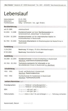 Klassischer, gewöhnlicher Lebenslauf... Von Päda.logics! gefunden auf der Pinwand von Aaarbeit. Beratungen im pädagogischen und sozialen Berufsfeld: www.paeda-logics.ch oder www.facebook.com/paeda.logics