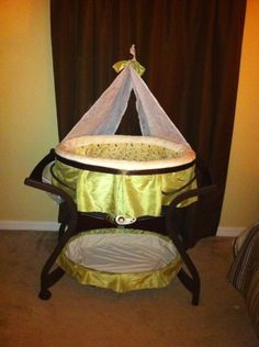 List your home, RV, boat and more for free on and reach thousands of buyers in the Tampa area on New Baby Wishes, Fisher Price, Bassinet, New Baby Products, Zen, Collection, Home Decor, Crib, Decoration Home