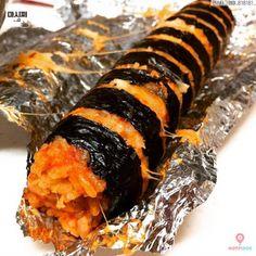 K Food, Food Now, Korean Street Food, Korean Food, Recovery Food, I Want Food, Food Goals, Aesthetic Food, Food Cravings