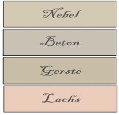 Kreidefarbe für Shabby Chic und Landhaus Stil Antiklook Möbelfarbe Farbe Weiß (Schnee, 1 Liter Gebinde): Amazon.de: Küche & Haushalt