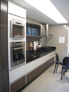 Cozinha06
