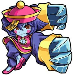 Blue Da Ba Dee, Fighting Games, Marvel Vs, Video Game Art, Manga, Street Fighter, Cute Art, Iron Man, Anime Art