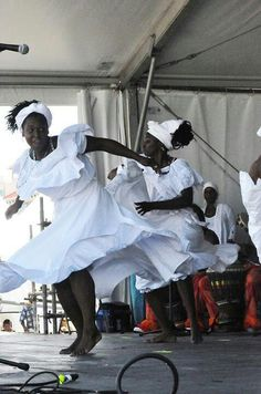 Congo Festival