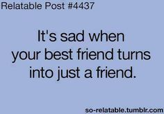 fake friends quotes All The Best Of Memes Ex Best Friend Quotes, Losing Friends Quotes, Lost Best Friend, Losing Your Best Friend, Fake Friends, Loosing Friends, Lost Friends, Sad Girl Quotes, Now Quotes