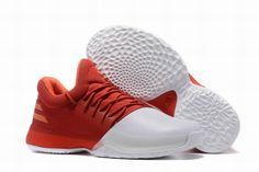 19f10680c5e adidas Harden Vol. 1 Home adidas Harden Shoes For Sale