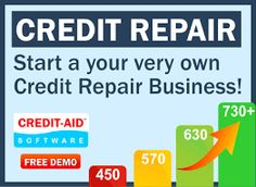 Do you have a bad credit? Perhaps, this is the right time to consult a credit repair counselor regarding your situation. A credit repair counselor is one who is expert in handling credit and finances; he may be the one to help you hav Lexington Law, Credit Repair Services, I Cant Do This, Credit Score, Scores, Counseling, Sentences, Knowledge, Advice