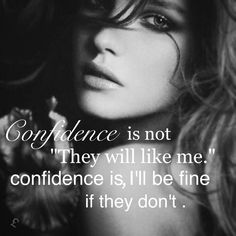 Be confident, Ladies Queen Quotes, Girl Quotes, Woman Quotes, Me Quotes, Motivational Quotes, Inspirational Quotes, Quotable Quotes, Word Of Advice, Perfection Quotes
