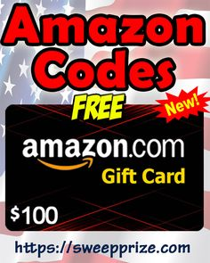 working gift card codes~get free working gift card codes tonight for easy way.working gift card codes is amazing working now & we are give working gift card codes tonight. Get Gift Cards, Gift Card Sale, Itunes Gift Cards, Gift Card Giveaway, Amazon Gratis, Carte Cadeau Itunes, Amazon Card, Netflix Gift