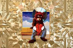 The Best Kanye Album Is Every Kanye Album