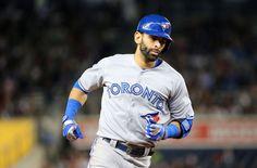 Cortos Movimientos y Rumores de la MLB: 11 de Agosto 2016