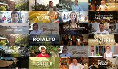 ... il portale social dedicato al video marketing turistico [INTERVISTA Read More Here
