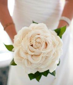 Glamelia bouquet diy sweepstakes
