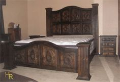 Delicieux Mexican Furniture Manufacturer Since 1946 Custom Hacienda