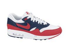 Nike Air Max 1 Men's Shoe - $100