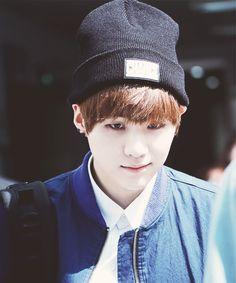 |BTS| Bangtan Boys - SUGA (Min Yoongi)