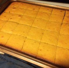 Honey From Rock: Happy Thanksgiving, Liliko'i Butter Mochi! Lilikoi Butter Recipe, Custard Mochi Recipe, Hawaiian Dessert Recipes, Butter Mochi, Cocoa Drink, Sashimi Sushi, Passion Fruit Juice, Oyster Recipes, Homemade Sushi