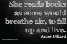 #books #quote