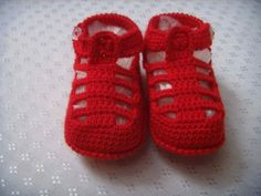 crochet-baby-shoes-44