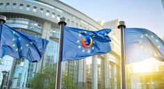 Mozilla trolls the EUs nonsensical copyright laws with clas