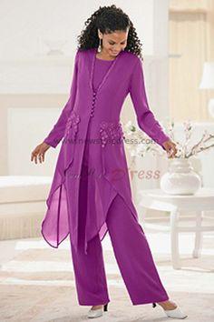 c3e45ed7b7815 Light Sky Blue modren Cheap Latest Fashion prom dress pants sets nmo-092 Bridal  Pants