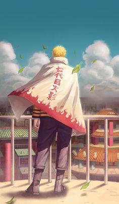 Check out our Naruto merch here at Rykamall now! Naruto Vs Sasuke, Naruto Uzumaki Shippuden, Naruto Fan Art, Anime Naruto, Otaku Anime, Naruto And Sasuke Wallpaper, Wallpaper Naruto Shippuden, Boruto, Konoha Naruto