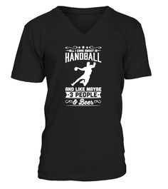 # Handball .  Special Offer, not available anywhere else!Available in a variety of styles and colors Buy yours now before it is too late!Secured payment via Visa / Mastercard / Amex / PayPalHow to place an orderChoose the model from the drop-down menuClick on Buy it nowChoose the size and the quantityAdd your delivery address and bank detailsAnd thats it!Tags: Sports, Tshirt, Coach, Funny, Handball, Team, Work, Motivation, 2017, Exercise, 2018, Gift, Training, Spirit, Mentor, Trainer…