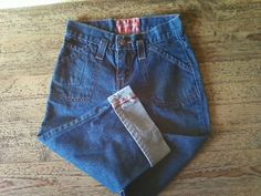 Girls 3 Piece LOT Levis Jeans SS Denim Dress Disney Swim Skirt.  M L 10/12.  $10.00.