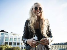 The Richness of Life Blog, Life, Fashion, Moda, Fashion Styles, Fasion