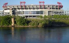 LP Flicker Field in Nashville, Tennessee.  Find out where you can still buy One Direction Concert Tickets for this venue during the boys 2014 world tour here @ http://www.onedirectioninfo.com/one-direction-concert-tickets-nashville-tennessee-08192014/
