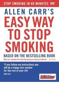 cc5a73105b3fe הדרך הקלה להפסיק לעשן - חיפוש ב-Google Ways To Stop Smoking