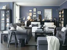 20 trucos caseros para limpiar tu casa. El parquet, ambientadores, la tv, el microondas, electrodomesticos de acero, cristales etc.