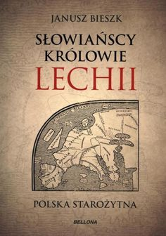 The Hidden Story of Poland: What Happened to the Forgotten Kingdom of Lechia? Fake History, Ancient History, Monument In India, Poland History, Ancient Names, Polish Language, New Books, Audio Books, Shit Happens