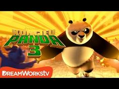 Kung Fu Panda 3 Minneapolis Mini Premiere with Free Advance Screening - Particle News Kung Fu Panda 3, Marvel Trailers, Movie Trailers, Video Trailer, Goodbye Christopher Robin, Cinema, Teen Titans Go, Christmas Mom, Entertainment