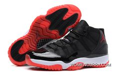 "https://www.womencurry.com/bred-air-jordan-11-retro-black-varsity-redwhite-copuon-code.html ""BRED"" AIR JORDAN 11 RETRO BLACK/VARSITY RED-WHITE COPUON CODE Only $88.99 , Free Shipping!"