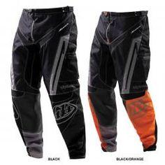 Troy Lee Designs - 2014 Adventure Pant