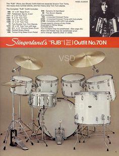 1977-78-slingerland-drumsets5.jpg (1000×1313)