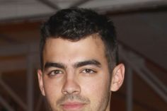 The Most Magnificent Man Brows in Hollywood (PHOTOS)   Celebuzz