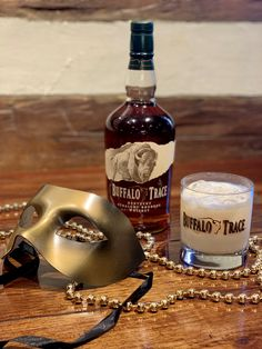We invite you to join us from your home or wherever you are by tuning in with @Buffalo Trace Distillery on Facebook or Instagram at 6:30pm EST on Friday, February 12. We will be mixing up a Valentine's Day Cocktail, the Buffalo Sour, here at the Distillery. Then, we will send it down to our sister property,The Sazerac House, located in New Orleans, Louisiana, to mix up a Mardi Gras tradition, Bourbon Milk Punch. #mardigras #valentines #cocktails Buffalo Trace, February 12, Summer Cocktails, Upcoming Events, Distillery, Mardi Gras, Bourbon, Louisiana, New Orleans