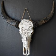 asian water buffalo bubalus arnee tattoo ideas black water ox pinterest buffalo water. Black Bedroom Furniture Sets. Home Design Ideas