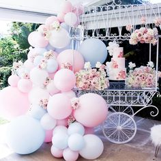 ♡Stay classy Princess♡Pinterest: ♡Princess Ꭿnna-Louise♡