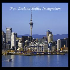 Are you a skilled migrant, who wishes to shift to New Zealand under its Skilled Migration category? Do you wish to use New Zealand Skilled immigration Free Assessment services proffered by some concerned immigration and visa groups to know where you stand before the eyes of the concerned immigration officials?
