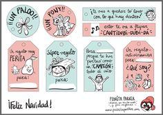 about Plantillas, descargables e imprimibles on Pinterest | Paper toys ...