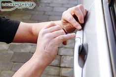 Opening this website  locksmiths.ie you will get the opportunity to hire the best locksmiths of the community.