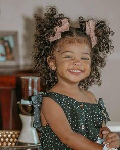 Cute Mixed Babies, Cute Black Babies, Beautiful Black Babies, Beautiful Children, Cute Babies, Black Baby Girls, Cute Baby Girl, Baby Kind, Pretty Baby