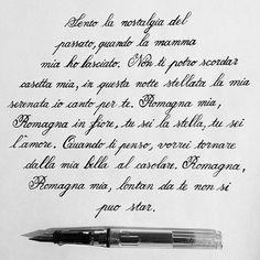 """""""Il nostro Simone @sensorario si sta cimentando nell'arte del #lettering. 🖋📝 #diy #handwriting #italy #italia #tech #web #coworkers #work #lavoro #job #techlife #development #developers #italy #italia #webdesign #socialmedia #digitalmarketing #seo #programming #coworking #design #coding #marketing #people #photooftheday #picoftheday #art #arte"""" by @studio_mado. • • • • • #digitalmarketing #onlinemarketing #marketing #branding #socialmediamarketing #seo #socialmedia #contentmarketing…"""