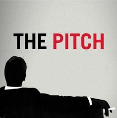 How To Pitch Yourself—And Your Content—To New Media | Rochelle Moulton #marketing