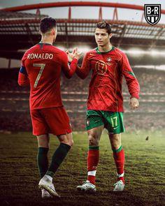 Shear to Win Cristiano Ronaldo 7, Messi Y Ronaldo, Cr7 Messi, Cristiano Ronaldo Wallpapers, Messi Soccer, Ronaldinho Wallpapers, Ronaldo Soccer, Neymar Jr, Cr7 Wallpapers