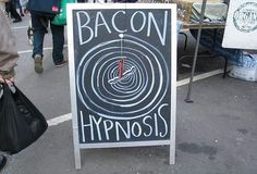 100 Of The Funniest Bar & Cafe Chalkboard Signs Ever Food Signs, Bar Signs, Sandwich Board Signs, Sidewalk Signs, Restaurant Signs, Chalkboard Signs, Chalkboard Ideas, Funny Signs, Funny Names