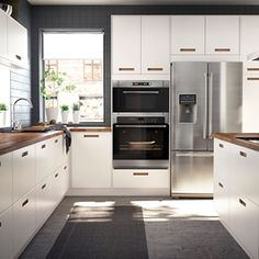 Die 13 Besten Bilder Auf Küche In U Form Kitchens Bar Ideas Und